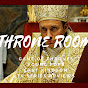 Throne Room (throneroom)