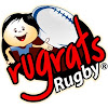 Rugrats Rugby TV