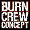 burncrewconcept