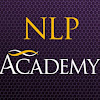 NLPAcademy