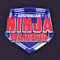 Australian Ninja