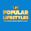 Pop Life Radio