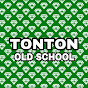 Tonton Oldschool