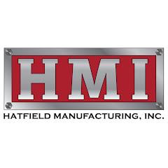 Hatfield Manufacturing