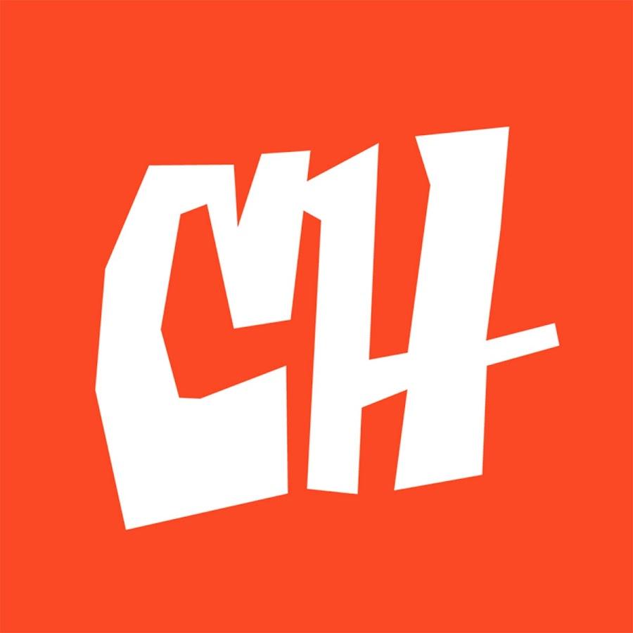 CollegeHumor - YouTube