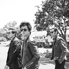 Green Day Net Worth