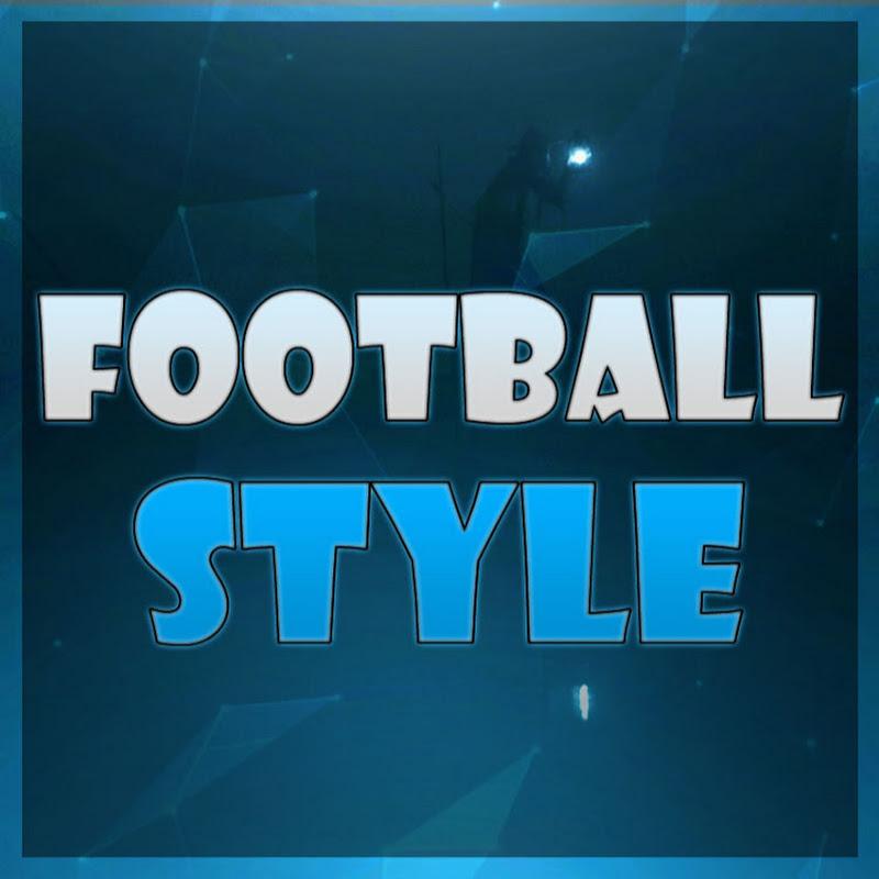 Football Style (football-style)