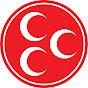 Milliyetçi Hareket Partisi (MHP)  Youtube video kanalı Profil Fotoğrafı