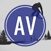 Alpine Valley Resort Wisconsin