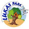LUKAS PARK Parque Infantil