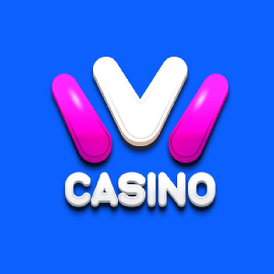 казино ivi