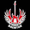 Rockagentur