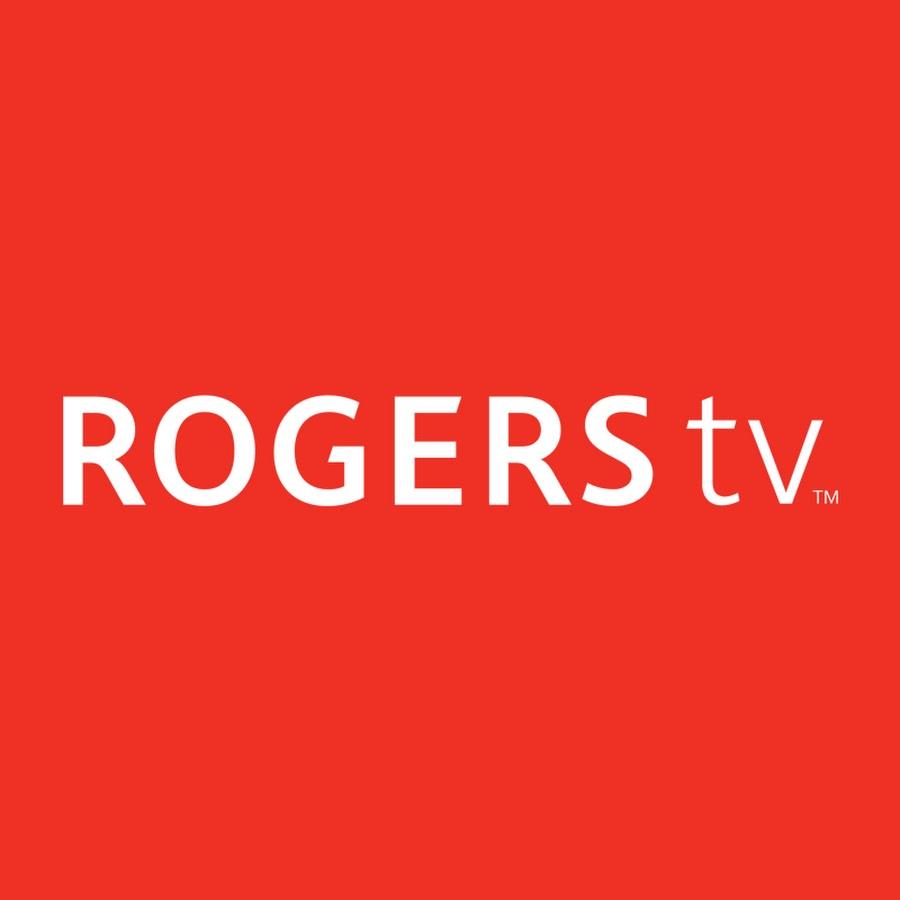 Rogers tv - YouTube