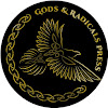 Gods & Radicals (Editorial Staff)