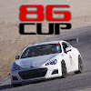 86CUP