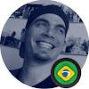 Aprender Portugués con Philipe Brazuca