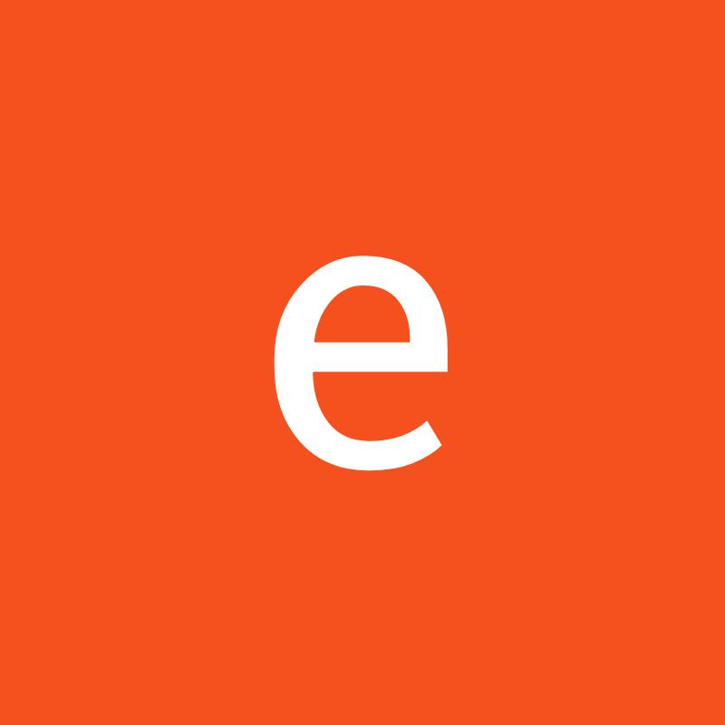 Epbusinessjournal YouTube channel image