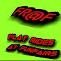 Flat rides at funfairs (flat-rides-at-funfairs)