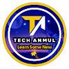 Tech Anmul