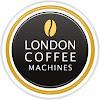 London Coffee Machines Ltd.