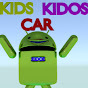 kids kidos cars (kids-kidos-cars)