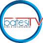 Batesi Tv