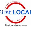 SaultOnline ONNtv