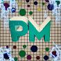 PriMos TM