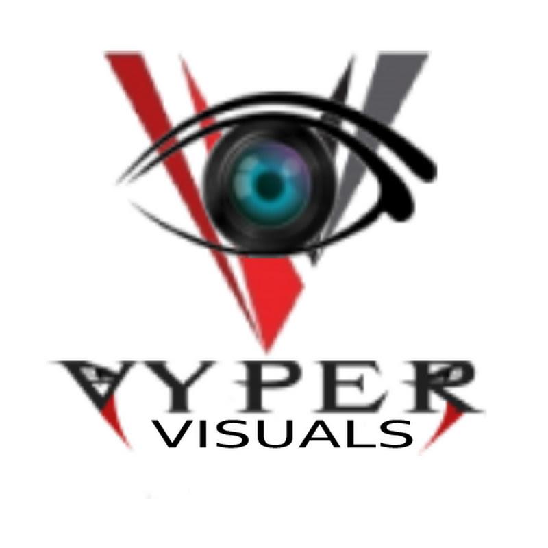 vyper visuals (vyper-visuals)