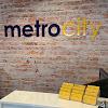 Metrocity Realty - Real Estate West End, Brisbane