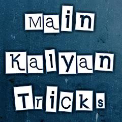 Main kalyan Net Worth
