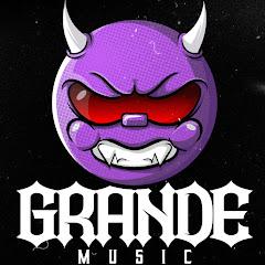 GRANDE MUSiC