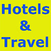 Hotels and Travel