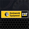 Barloworld Equipment Southern Africa