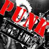 Punk Lives Live