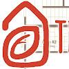 Terrawise Homes