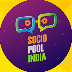 Sociopool India