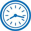 5-Minute Classes