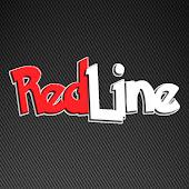 RedLine Channel Videos