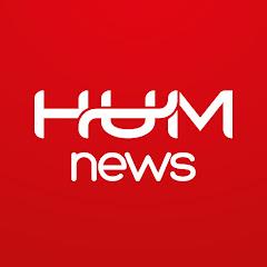 HUM News Net Worth