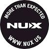 NUX EFX & Amplifier