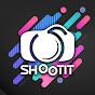 team SHOOTIT