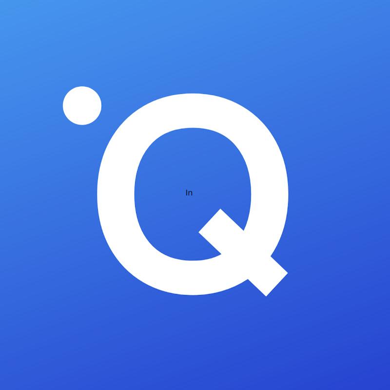 Quantum Inventions HD (quantum-inventions-hd)