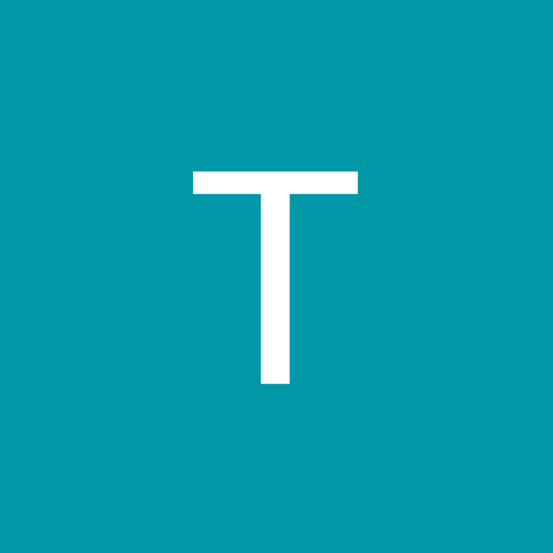 TiZ Cubing