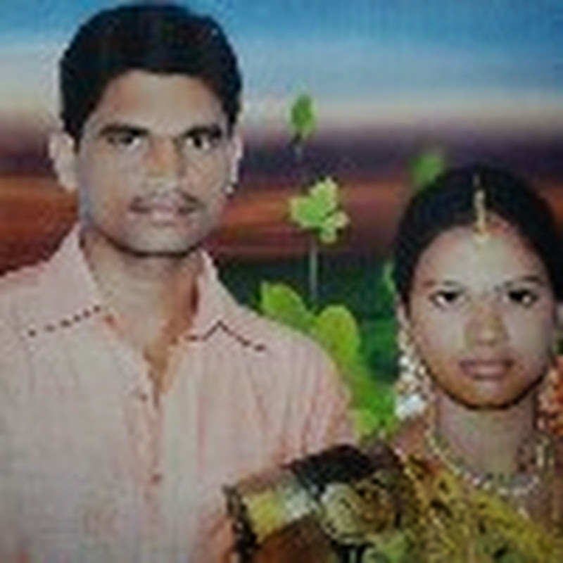 Chandrahas Reddy
