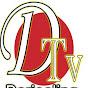 Dtv Darjeeling