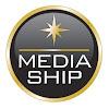 MEDIA SHIP INTERNATIONAL