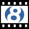 Cable 8 Productions Archive