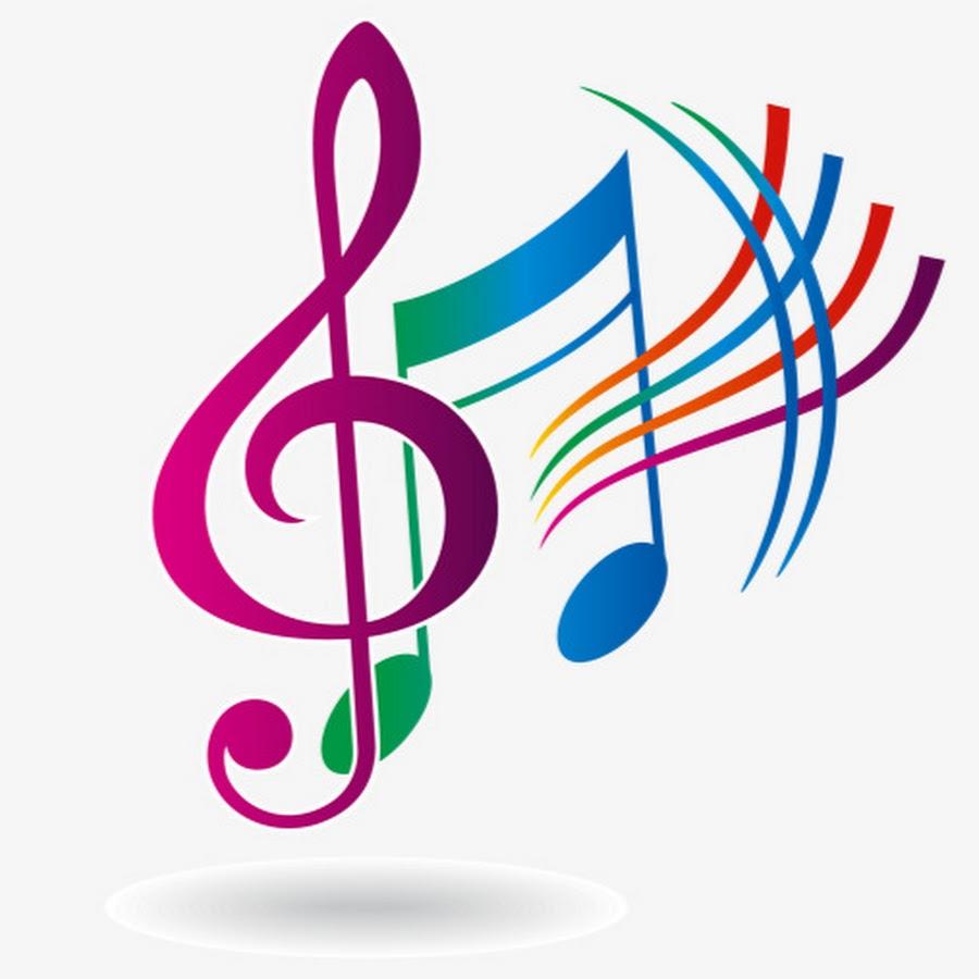 Картинки с скрипичным ключом и нотами, вставить открытку фейсбук