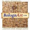 BolognArt